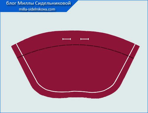 23 nakladnoi kar-n s gorizontaln. kuliskoi19