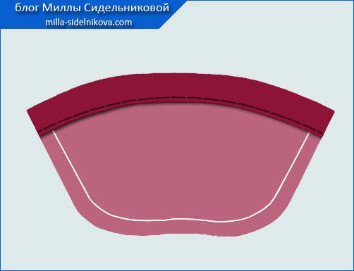 24 nakladnoi kar-n s gorizontaln. kuliskoi20