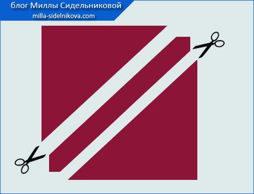 26 nakladnoi kar-n s gorizontaln. kuliskoi22