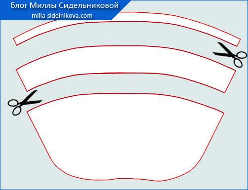 27 nakladnoi kar-n s gorizontaln. kuliskoi23