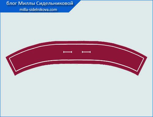 28 nakladnoi kar-n s gorizontaln. kuliskoi24