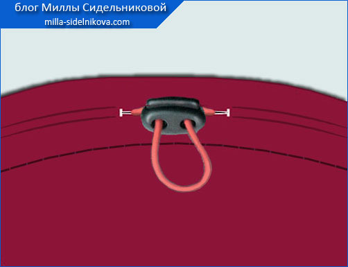 31 nakladnoi kar-n s gorizontaln. kuliskoi27