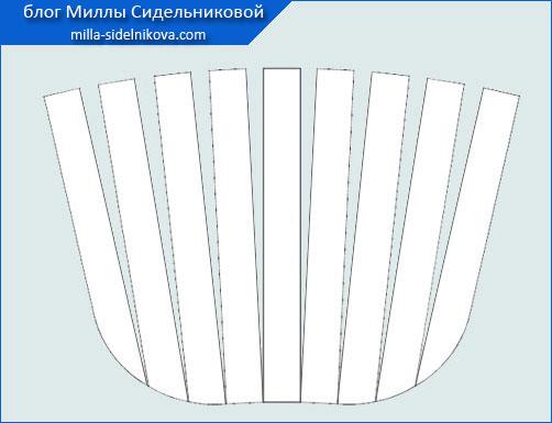 4 nakladnoi kar-n s vertikalnoj kuliskoi2