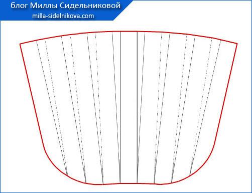 5 nakladnoi kar-n s vertikalnoj kuliskoi3