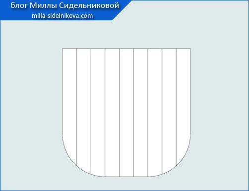 6 nakladnoi kar-n s gorizontaln. kuliskoi2