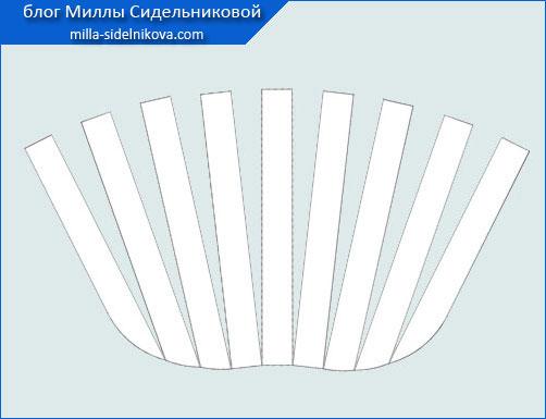 7 nakladnoi kar-n s gorizontaln. kuliskoi3
