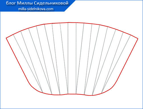 8 nakladnoi kar-n s gorizontaln. kuliskoi4