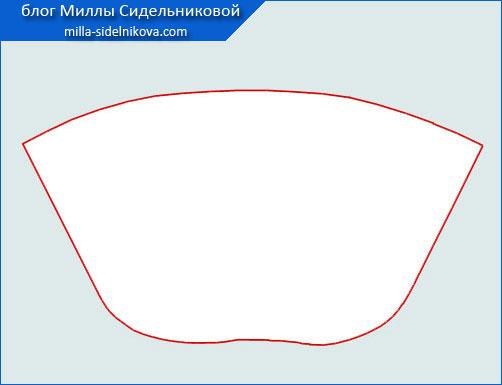 9 nakladnoi kar-n s gorizontaln. kuliskoi5