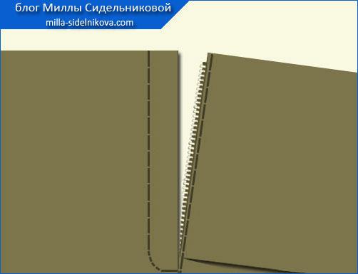 10 obtachka molnii na zastezhke-zapah1