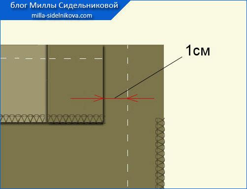 14 obtachka molnii na zastezhke-zapah5