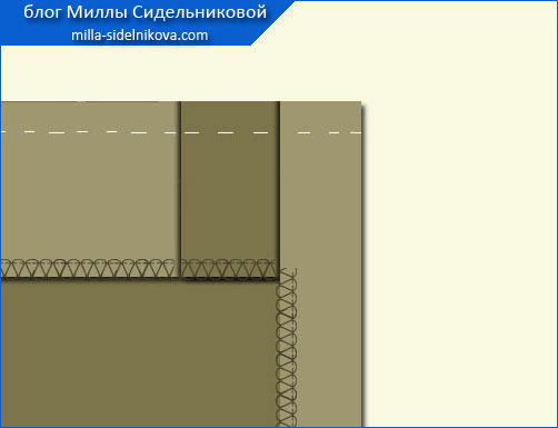 15 obtachka molnii na zastezhke-zapah6