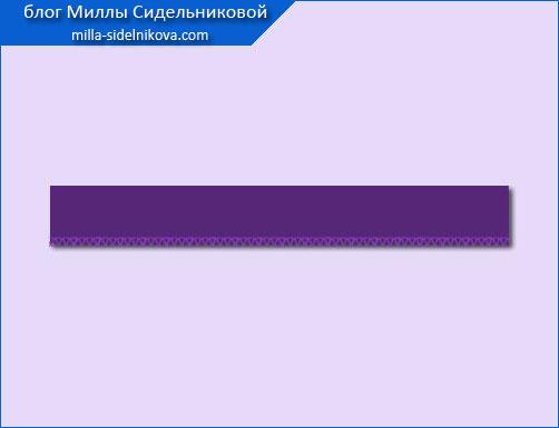 19 nakladnye karmany s oborkoi pod plankoi6
