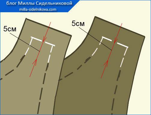 3 edinaya obtachka gorloviny i projm3 sp2