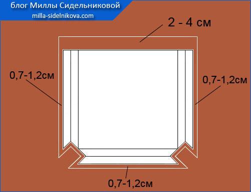 11a kar-n portfel s pryamymi uglami s tselnok-j.detalyu11
