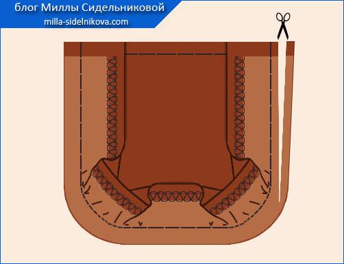 11a karman portfel s zakryglenymi yglami 1planka9