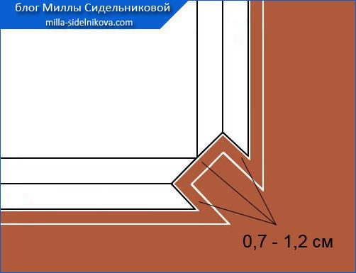 12a kar-n portfel s pryamymi uglami s tselnok-j.detalyu12