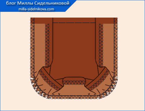 13a karman portfel s zakryglenymi yglami 1planka11