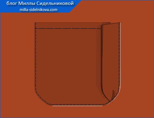 16b karman portfel s zakryglenymi yglami 1planka14
