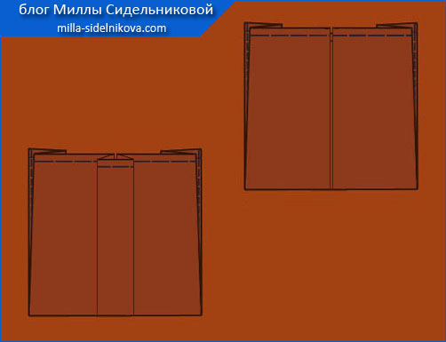 19 kar-n portfel s pryamymi uglami i 3 sklad-mi1