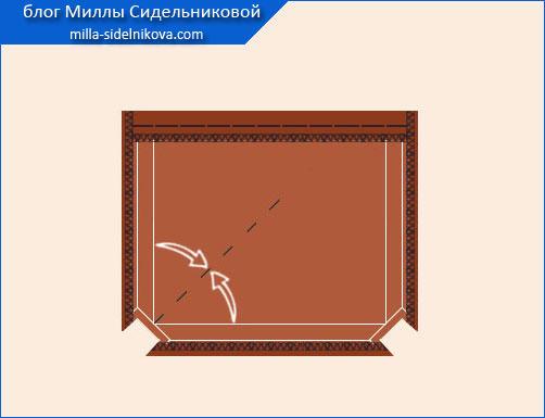 19 kar-n portfel s pryamymi uglami s tselnok-j.detalyu19
