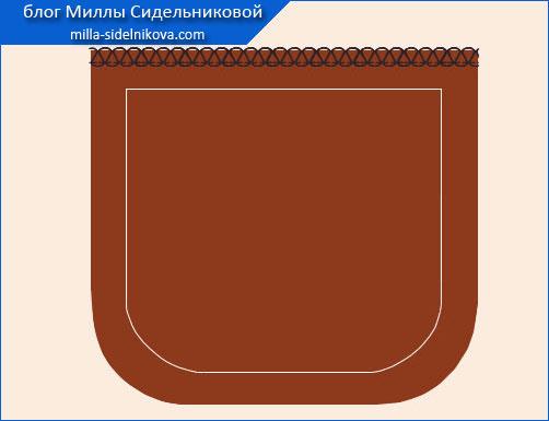 19a karman portfel s zakryglenymi yglami 2planki3