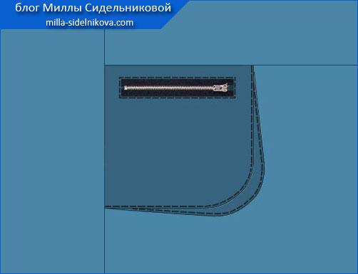 2 karman portfel na molnii2