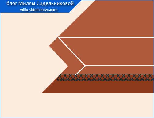 21 kar-n portfel s pryamymi uglami s tselnok-j.detalyu21