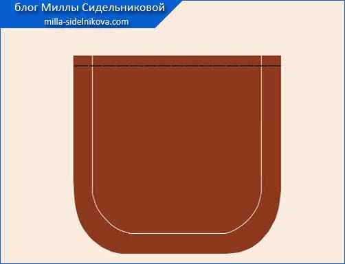 21a karman portfel s zakryglenymi yglami 2planki5