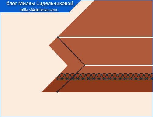 22 kar-n portfel s pryamymi uglami s tselnok-j.detalyu22
