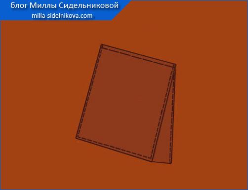 24 kar-n portfel s pryamymi uglami i 1 plankoj1