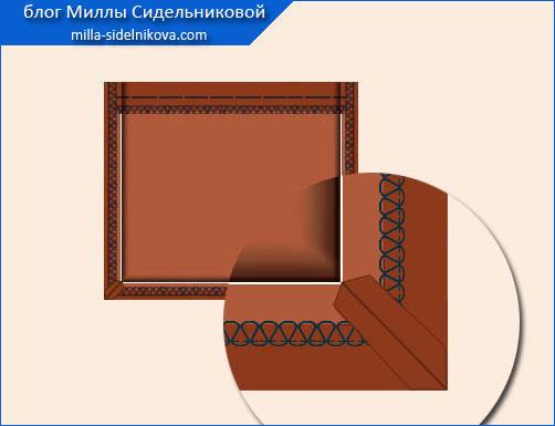 24 kar-n portfel s pryamymi uglami s tselnok-j.detalyu24