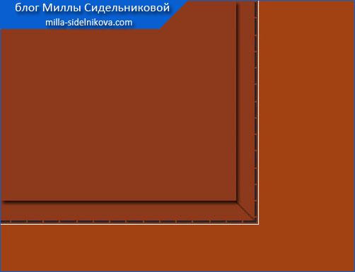 26 kar-n portfel s pryamymi uglami s tselnok-j.detalyu26