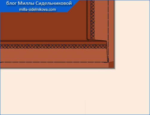 27 kar-n portfel s pryamymi uglami i 1 plankoj4