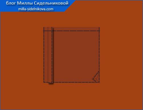 27 kar-n portfel s pryamymi uglami s tselnok-j.detalyu27