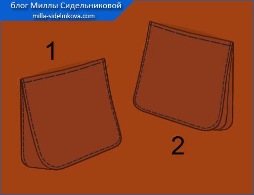 2a karman portfel s zakryglenymi yglami2