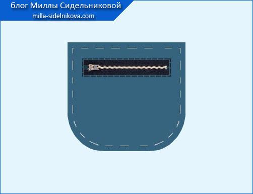 3 karman portfel na molnii3