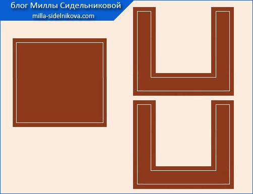 31 kar-n portfel s pryamymi uglami i 2 planki3