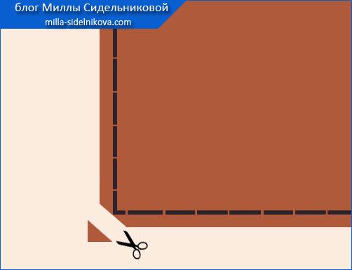 32 kar-n portfel s pryamymi uglami i 2 planki4