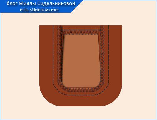 32a karman portfel s zakryglenymi yglami 2planki16