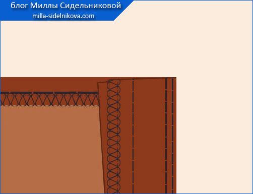 34a karman portfel s zakryglenymi yglami 2planki18