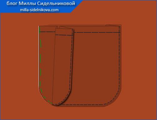 35a karman portfel s zakryglenymi yglami 2planki19