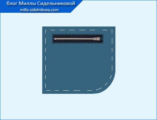 4 karman portfel na molnii4