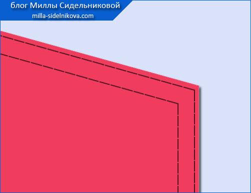 46 nastrochnaya listochka26
