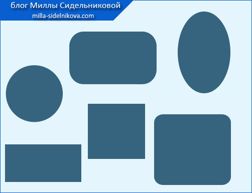 5 karman portfel s dop. detal na molnii1