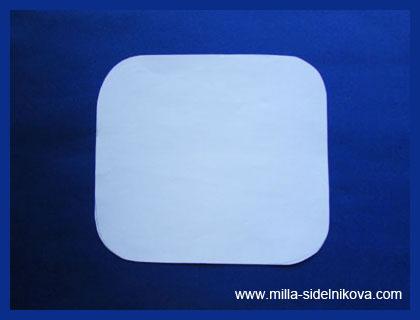 6 karman portfel s dop. detal na molnii2