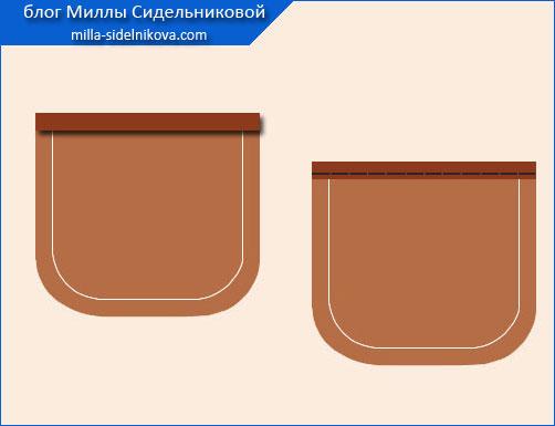 6a karman portfel s zakryglenymi yglami 1planka4