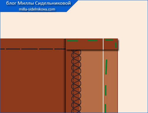 9a karman portfel s zakryglenymi yglami 1planka7
