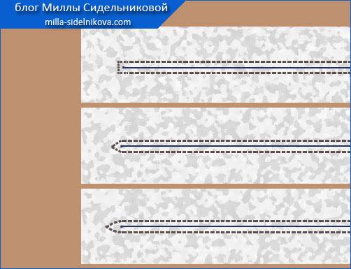 13b karman shhel variant1