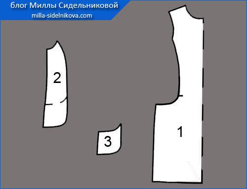 10-podreznie-karmany-v-bokovoj-chasti-pereda