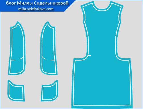 11-podreznie-karmany-v-bokovoj-chasti-pereda